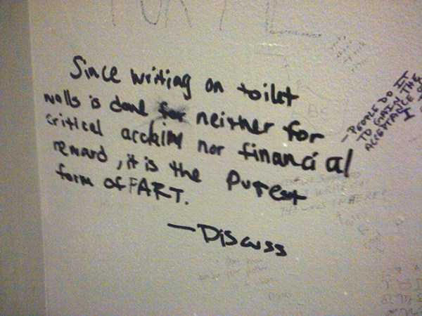 funny-toilet-graffiti (12)