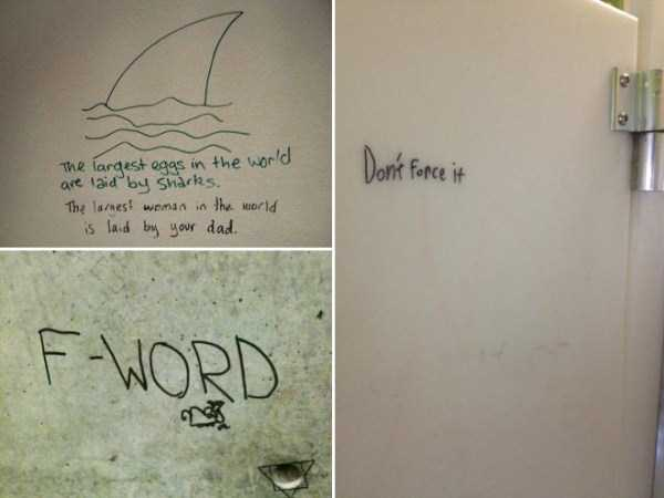 funny-toilet-graffiti (14)