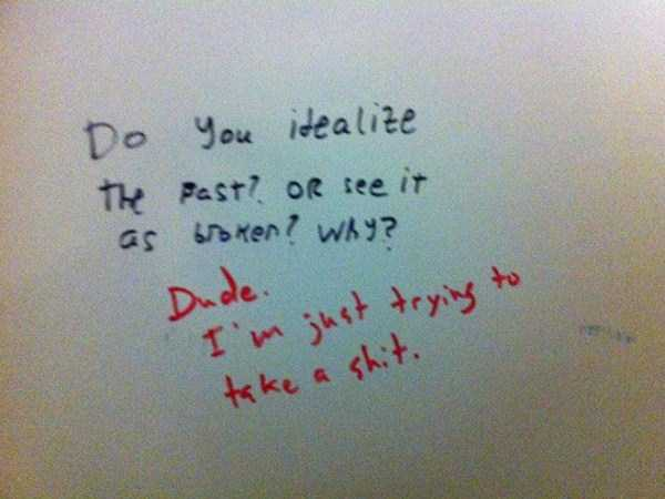 funny-toilet-graffiti (17)