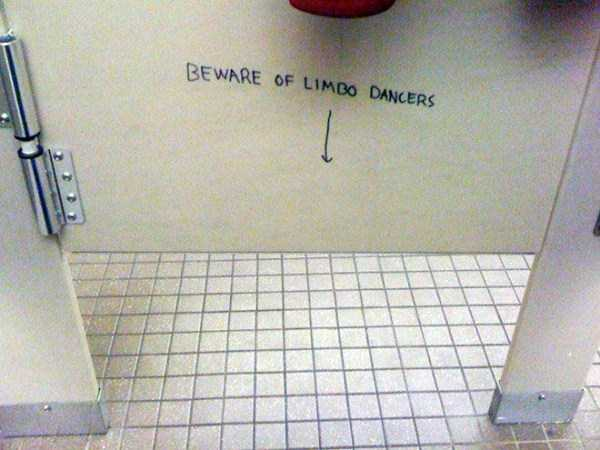 funny-toilet-graffiti (18)