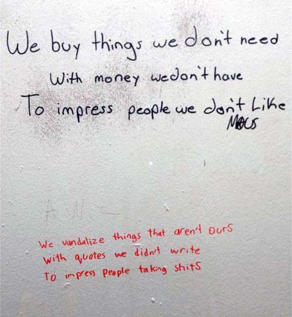 funny-toilet-graffiti (2)