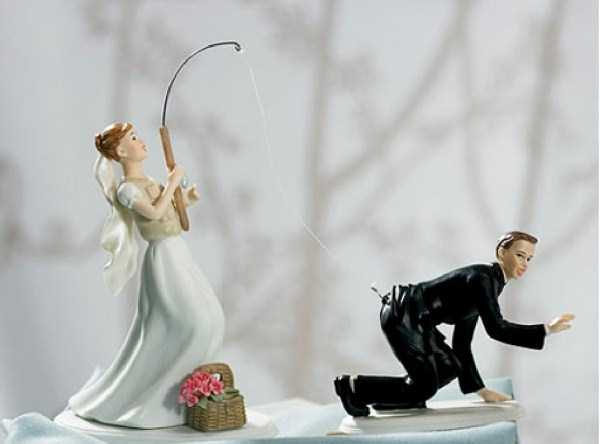 funny-wedding-cake-toppers (15)