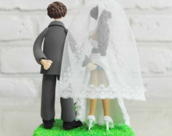 funny-wedding-cake-toppers (18)