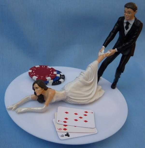 funny-wedding-cake-toppers (20)