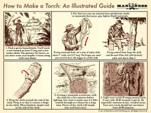 Useful Tips For Every Aspiring Gentleman (35 photos) 17