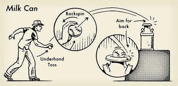 gentleman-hacks (28)
