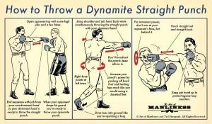 Useful Tips For Every Aspiring Gentleman (35 photos) 3