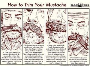 Useful Tips For Every Aspiring Gentleman (35 photos) 33