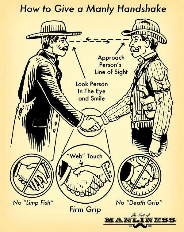 gentleman-hacks (9)