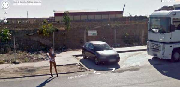 google-street-view-hookers (1)