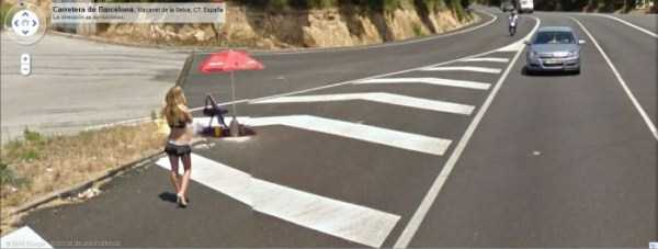 google-street-view-hookers (14)