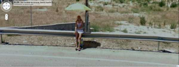 google-street-view-hookers (16)