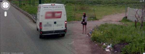 google-street-view-hookers (17)