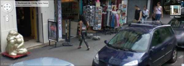 google-street-view-hookers (18)
