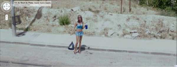 google-street-view-hookers (2)