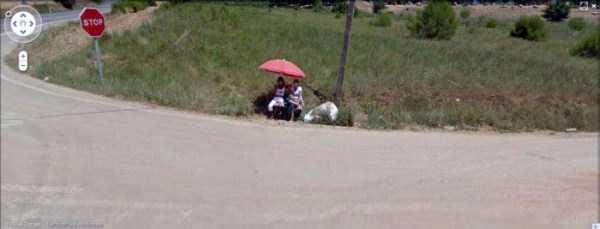 google-street-view-hookers (20)
