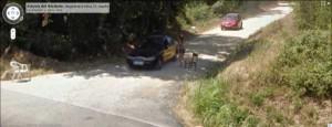 Prostitutes Caught On Google Street View (31 photos) 21