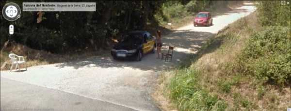 google-street-view-hookers (21)