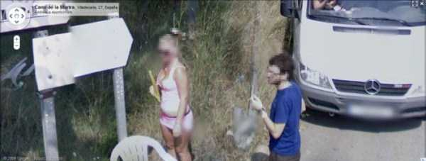 google-street-view-hookers (22)