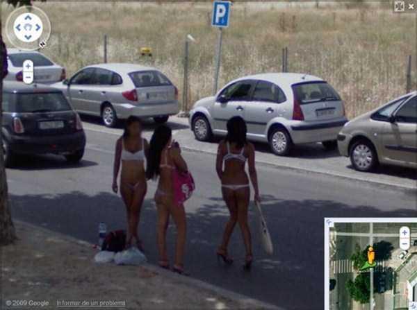 google-street-view-hookers (24)