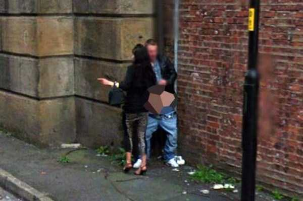 google-street-view-hookers (25)