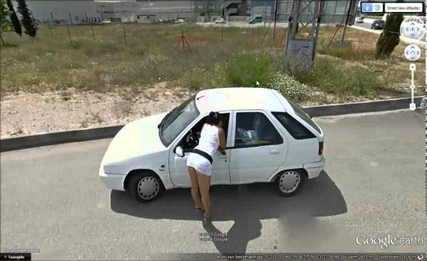 google-street-view-hookers (28)