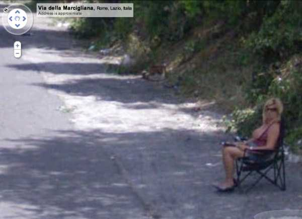 google-street-view-hookers (29)