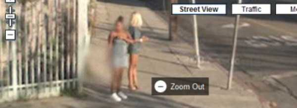 google-street-view-hookers (30)