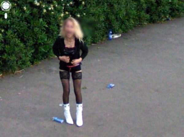 google-street-view-hookers (31)