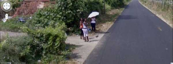 google-street-view-hookers (7)