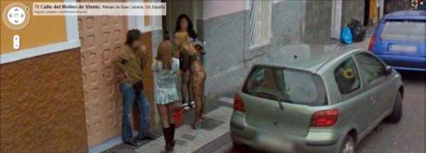 google-street-view-hookers (8)