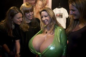 A Little Fun for Adults – Part 9 (48 photos) 20