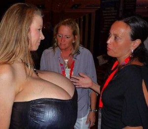 A Little Fun for Adults – Part 9 (48 photos) 23