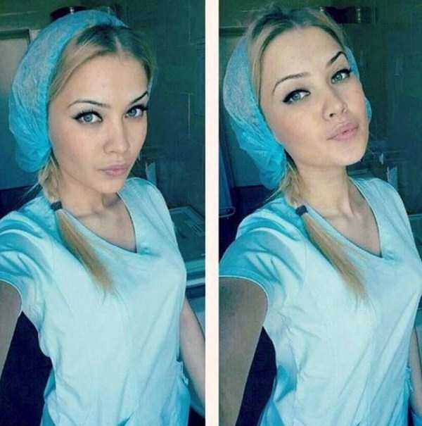 hot-nurses-in-uniforms (47)