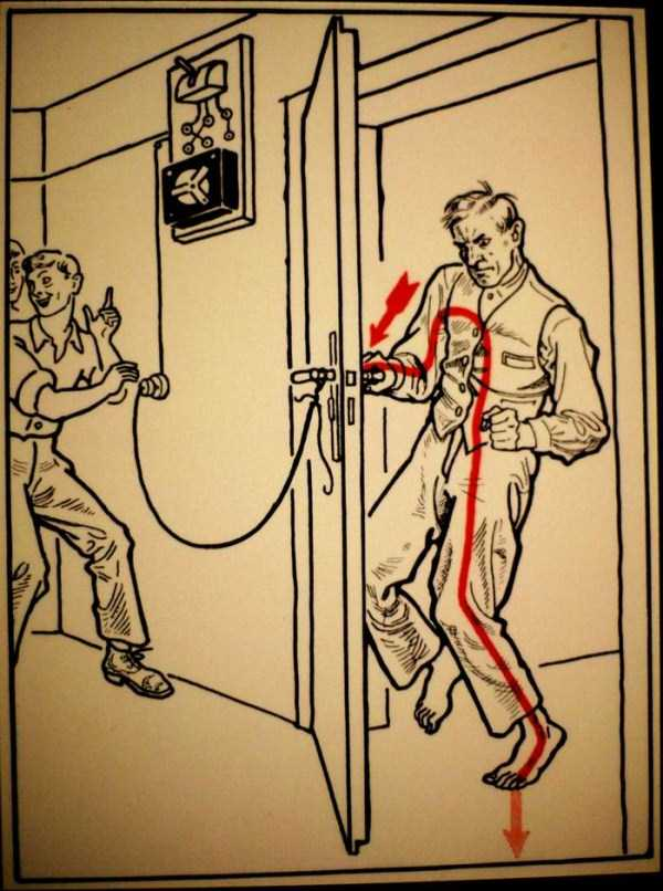 how-we-can-die-by-electrocution (1)