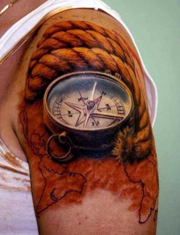 hyper-realistic-3d-tattoos (10)