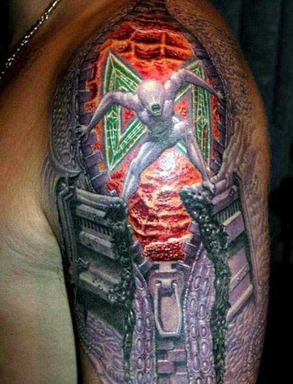 hyper-realistic-3d-tattoos (11)