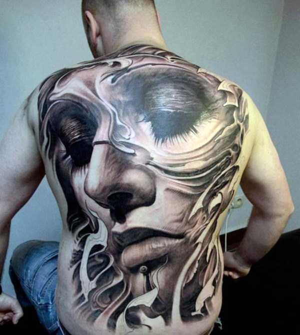 hyper-realistic-3d-tattoos (14)