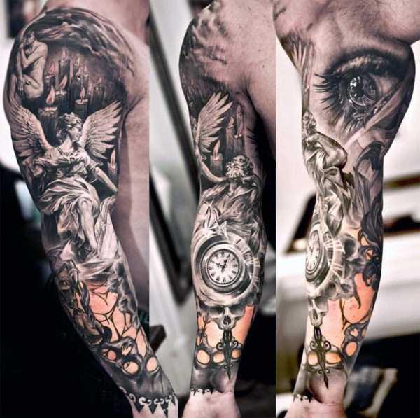 hyper-realistic-3d-tattoos (17)
