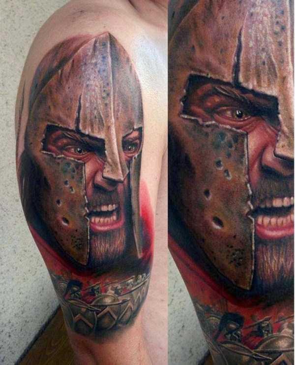 hyper-realistic-3d-tattoos (18)