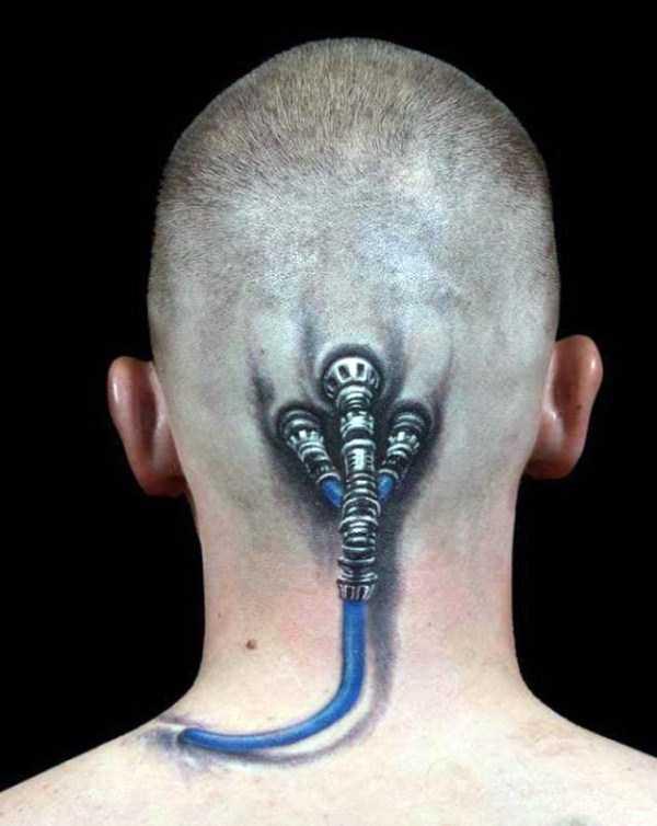 hyper-realistic-3d-tattoos (25)