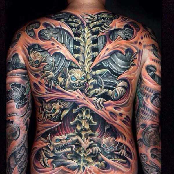 hyper-realistic-3d-tattoos (27)