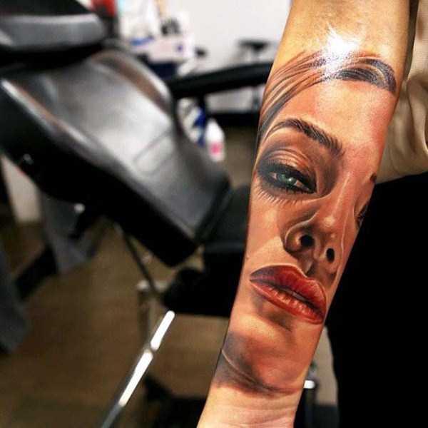 hyper-realistic-3d-tattoos (28)
