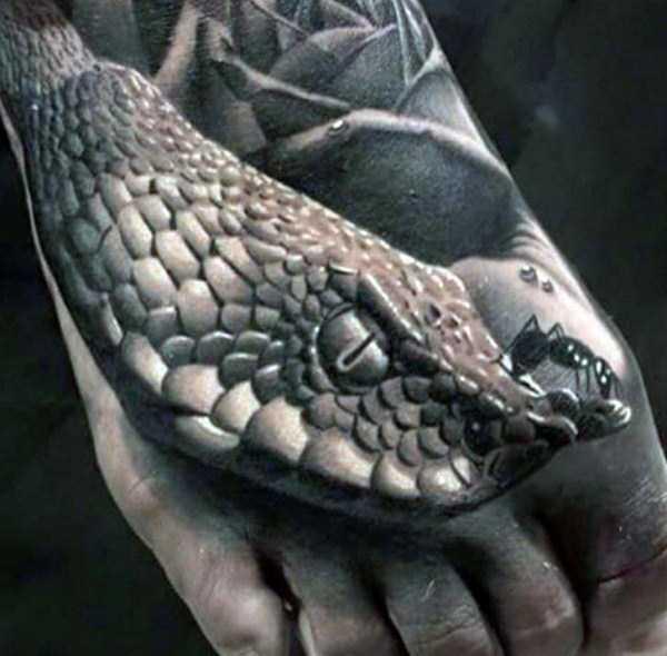 hyper-realistic-3d-tattoos (3)