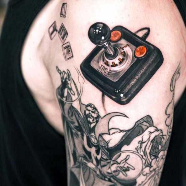 hyper-realistic-3d-tattoos (30)