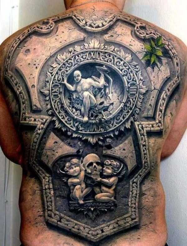 hyper-realistic-3d-tattoos (34)