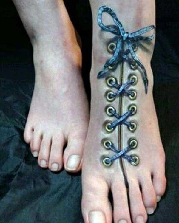 hyper-realistic-3d-tattoos (35)