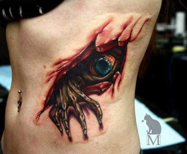 hyper-realistic-3d-tattoos (4)