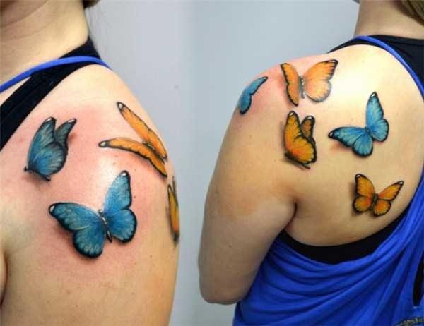 hyper-realistic-3d-tattoos (6)
