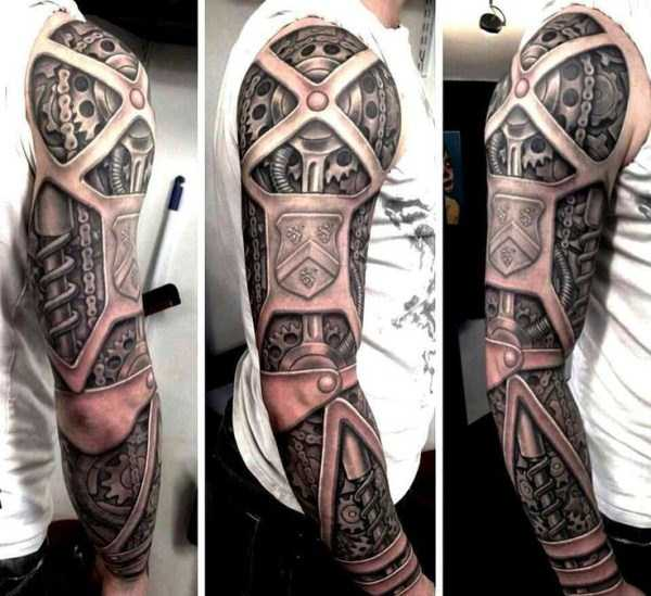 hyper-realistic-3d-tattoos (7)